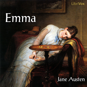 the transformation in jane austens novel emma Amy heckerling's post-modern film transformation clueless (1995) is derived  from jane austen's classic novel emma (1816) with both texts.