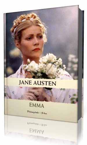 emma jane austen miss bates character Essay on emma,(jane austen) miss bates character analysis 578 words | 3 pages in the novel emma, the author, jane austen.