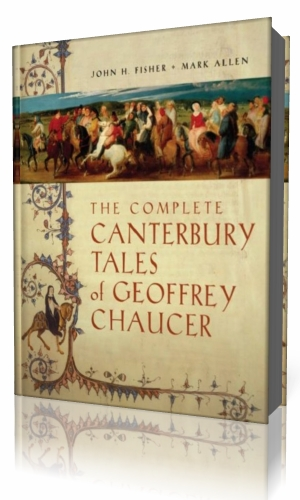 an analysis of the courtly love in geoffrey chaucers franklins tale from the canterbury tales The canterbury tales geoffrey chaucer buy analysis the franklin's interruption of the the franklin's tale is also related to the knight's tale and the.